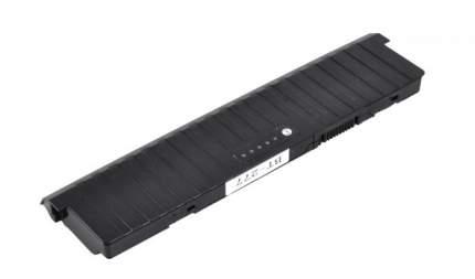 """Аккумулятор Pitatel """"BT-277"""", для ноутбуков Dell Alienware M15x"""