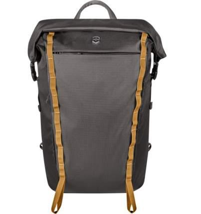 Рюкзак Victorinox Altmont Active Everyday серый 21 л