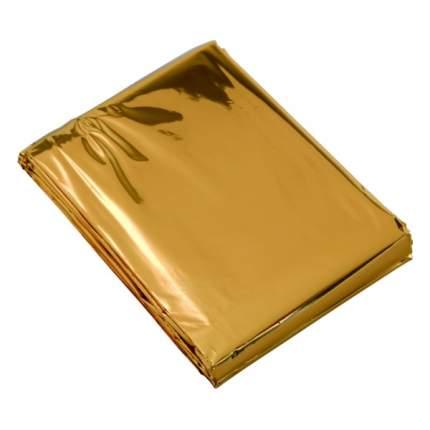 Термоодеяло Acecamp Energency Gold
