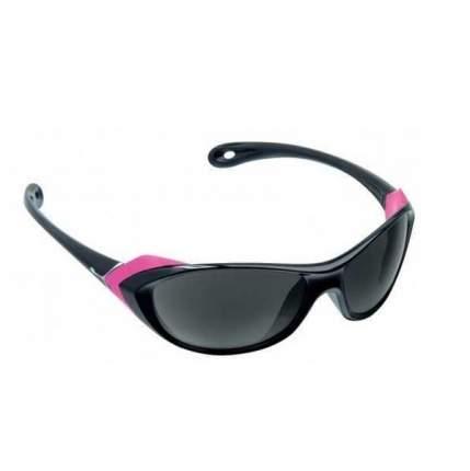 Очки Cebe Kite черные SMALL