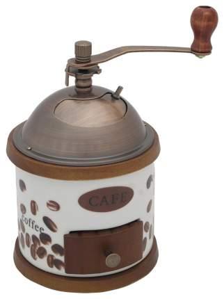 Кофемолка Zeidan Z 1197