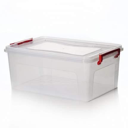 Контейнер для хранения вещей IDEA M2863C