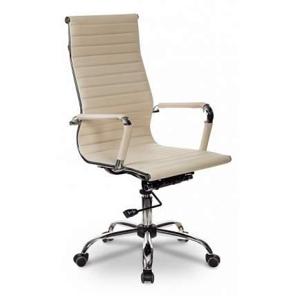 Кресло для руководителя CH-883/IVORY