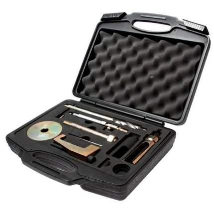 Набор инструментов для демонтажа форсунок для MERCEDES CDI