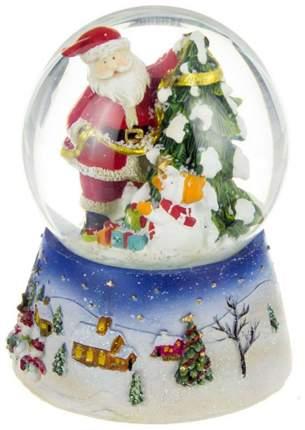 Снежный шар Lefard Новогодний Шар 175-110
