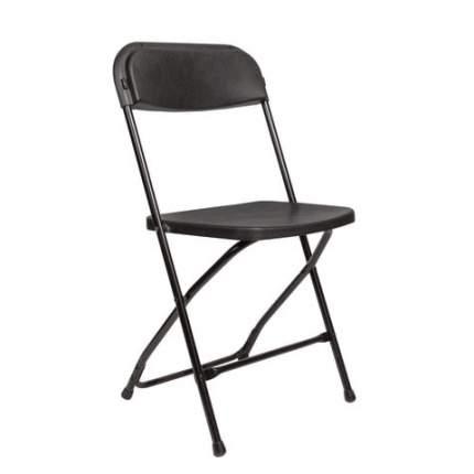 Офисное кресло Brabix Golf CF-002, черный