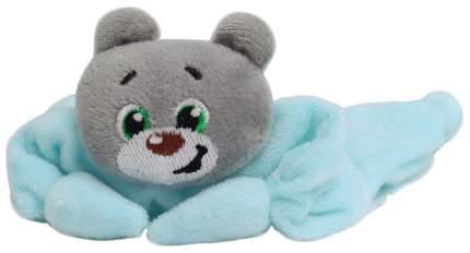 Комфортер для новорожденных Sima-Land Мишка