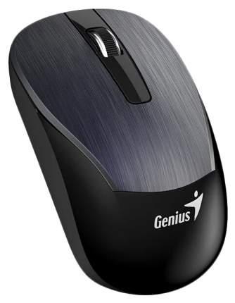 Беспроводная мышка Genius ECO-8017 Grey (31030005402)
