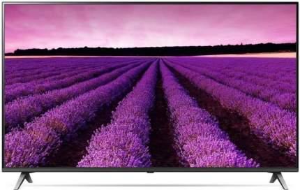 LED Телевизор 4K Ultra HD LG 49SM8000