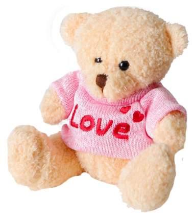 Мягкая игрушка Sima-Land Медведь 3924967