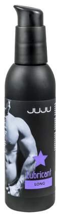 Гель-смазка JuJu Long 150 мл 994JU