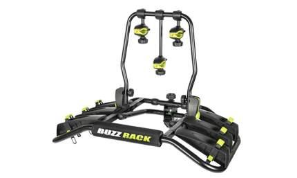 Крепление для велосипедов BuzzRack BRH103