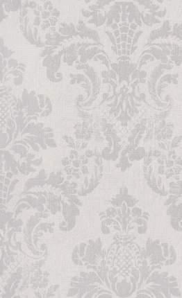 Флизелиновые обои BN Wallcoverings Venise 200257