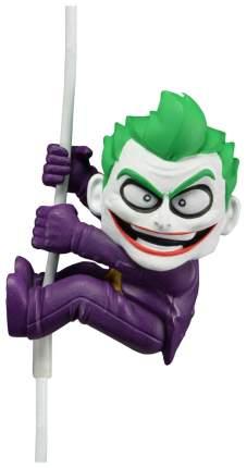 "Фигурка ""Scalers Mini Figures"" Wave 2 - Joker"