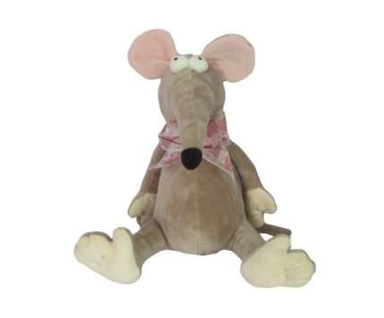 """Мягкая игрушка """"Мышь Длинноносик"""", 19 см"""