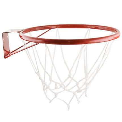 Кольцо баскетбольное Torres №5 MR-BRim5