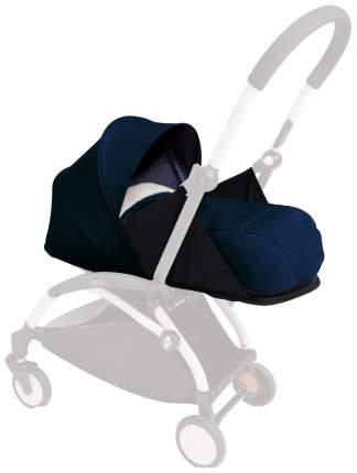 Набор текстиля для люльки Babyzen для Yoyo+ Air france blue
