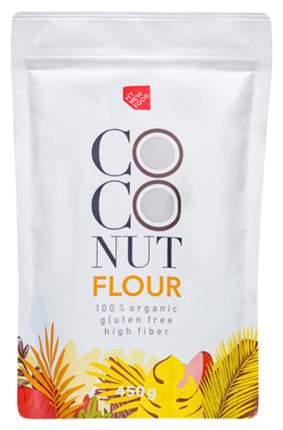 Кокосовая мука Mynewfood 450 г