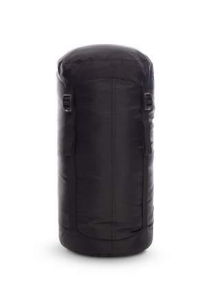 Компрессионный мешок  COMPRESSION BAG M V2 3527-9009 ЧЕРНЫЙ