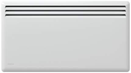Конвектор Nobo NFK 4S 07