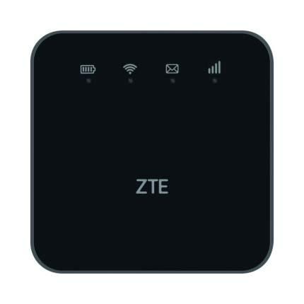 Модем ZTE MF927U 4G Black