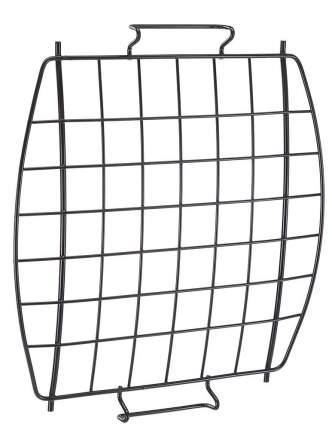 Запасная дверца для переносок для животных Ferplast Atlas 20, черная