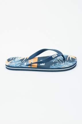 Сандалии мужские Effa 50445 синие 44 RU