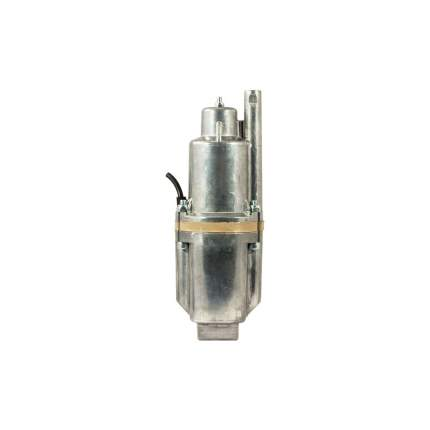 Колодезный насос Unipump Бавленец БВ 0,12-40-У5
