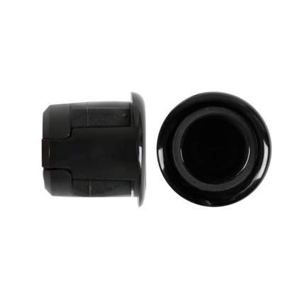 Парктроник на передний бампер ParkMaster 49F-4-A черный