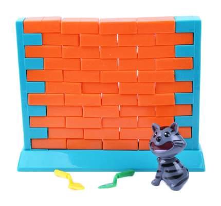 Настольная игра Tongde Спаси котенка