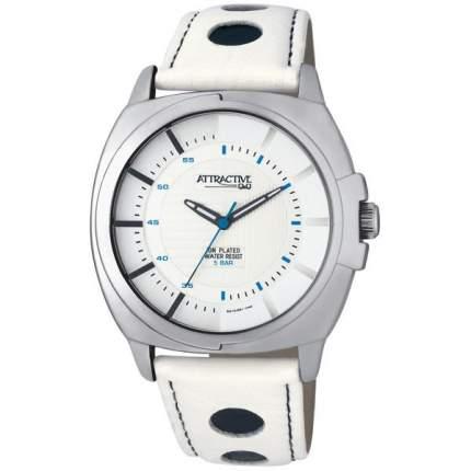 Наручные часы Q&Q DA12-301