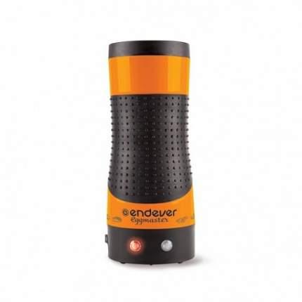 Электрогриль Endever Eggmaster EM-114 Black/Orange