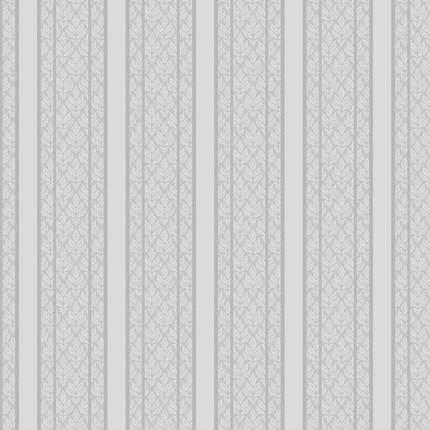 Флизелиновые обои Erismann 3641-5