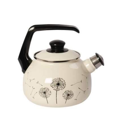 Чайник METROT, 2945/Одуванчик 340979
