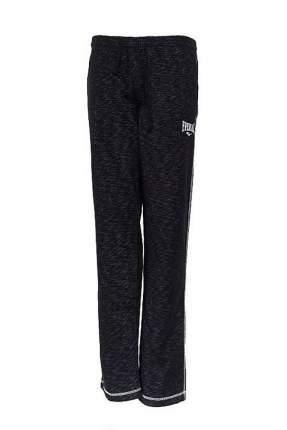 Спортивные брюки Everlast Gym, черные, M