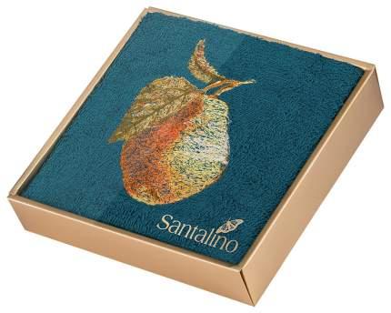 Кухонное полотенце SANTALINO ГРУША 850-600-47