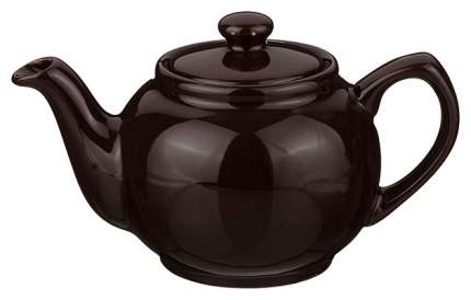 Заварочный чайник Agness 470-047