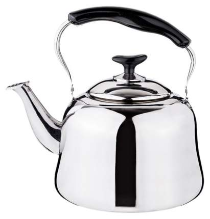 Чайник для плиты Agness 909-604 4 л