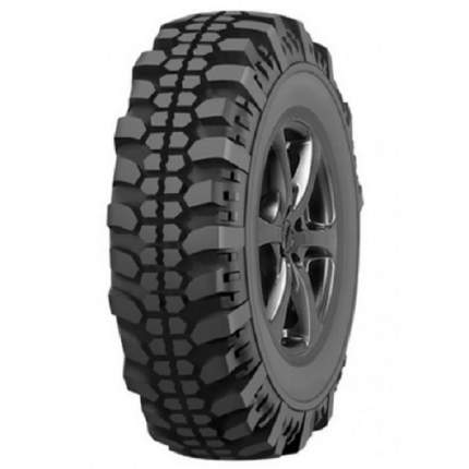 Шины Forward Safari 500 265/ R15 109 Х0000026892