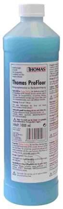 Шампунь-концентрат для моющих пылесосов Thomas ProFloor