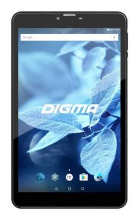 Планшет Digma Citi 8531 3G Graphit (CS8143MG)