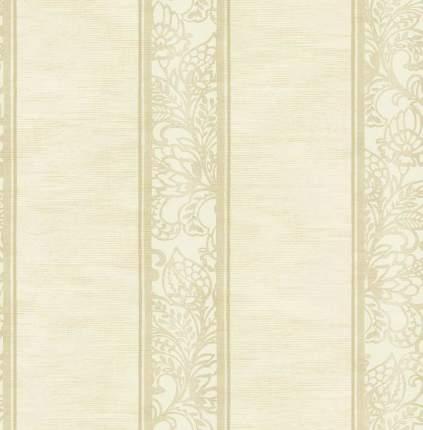 Обои бумажные Thibaut Baroque R0159