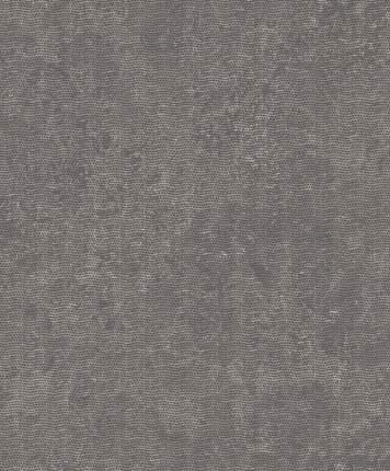 Обои виниловые флизелиновые DID Relievo SD501086