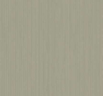 Обои флизелиновые Collins & Company Panache SM63004