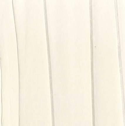 Обои виниловые флизелиновые Marburg Crush Noble Walls 63052
