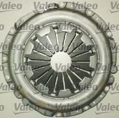 Комплект сцепления Valeo 826420