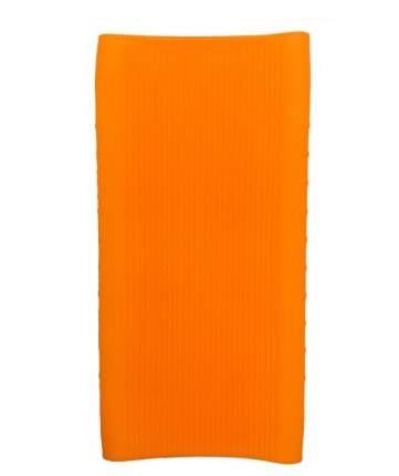 Чехол для внешнего аккумулятора Xiaomi Mi Power Bank 2i 10000 mAh Orange
