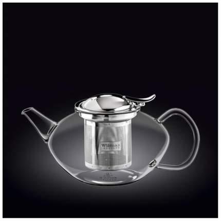 Заварочный чайник Wilmax WL-888805/A