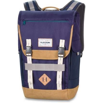 Городской рюкзак Dakine Vault Imperial 25 л