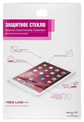 Защитное стекло REDLINE для Apple iPad Pro 12.9''